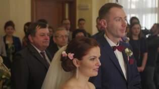 ślub Od Pierwszego Wejrzenia Sezon 1 Odcinek 3 Program Online