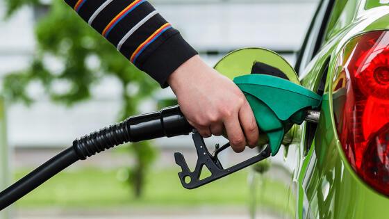 Ceny paliw w przyszłym tygodniu. Analitycy podali swoje prognozy